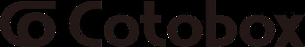 cotobox