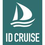 id-cruise