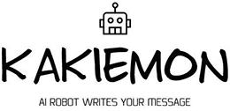 kakiemon