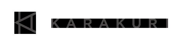 karakuri
