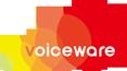 voiceware