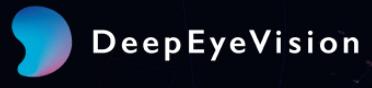 https://deepeyevision.com/