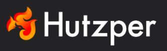 https://hutzper.com/